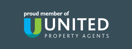 United Property Agents